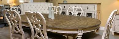 home staging furniture u0026 décor rentals furniture rentals inc