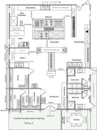 Commercial Kitchen Design Melbourne Small Commercial Kitchen Designs Kitchen Design