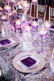Table Decorations For Funeral Reception Suhaag Garden Weddings Florida Indian Wedding Decorator