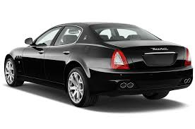 maserati models back 2012 maserati quattroporte reviews and rating motor trend