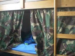 Bunk Bed Tents And Curtains Samuels Bunk Bed Tent 07 September 2009