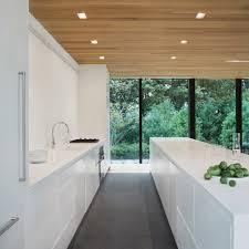 prefab guest house with bathroom 10126