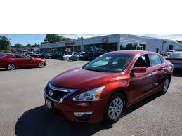 used nissan altima 2014 new and used nissan vehicles in new hampton ny nissan of new