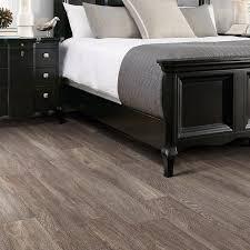 luxury vinyl flooring bathroom 31 best vinyl images on pinterest vinyl planks planking and