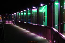 rgb led puck lights garage puck lights