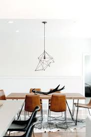 articles with ghost chairs round dining table tag gorgeous chair