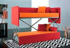 Futon Bunk Bed Ikea Futon Beds Ikea Ezpass Club