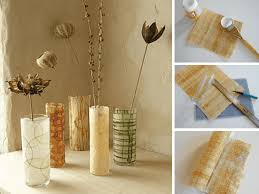 diy hippie home decor cool home diy projects for hippies