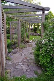 2483 best garten images on pinterest garden ideas gardens and