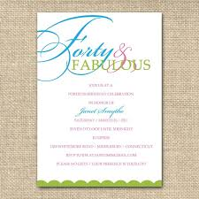 curious george birthday invitations template tags curious george