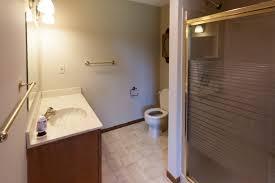 russet street reno a dramatic bathroom