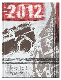 create your own yearbook there are as many yearbook cover designs as there are schools for