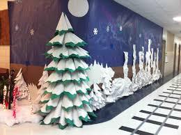 religious christmas craft ideas for kids cheminee website