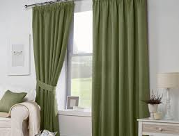 Emerald Curtain Panels by Noteworthy Photo Appropriate Blue And White Curtains Extraordinary