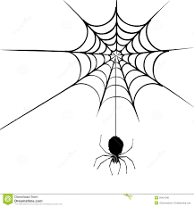 halloween spider clipart black and white corner spider web clipart clipart panda free clipart images