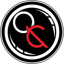 nissan infiniti logo outcast garage