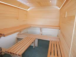 berkley construction san diego saunas steam rooms