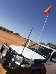 Whip Flag Roadsafe Automotive Products Aftermarket Automotive Products