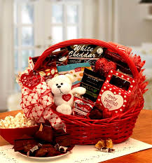 s day gift baskets my sugar free gift basket supreme gift baskets