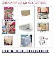air conditioner covers for winter lowe s hours thanksgiving