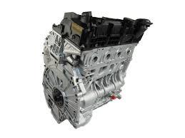 2 0 bmw engine bmw 3 engine bmw 320d 2 0 16v 150 163 hp n47 d20c