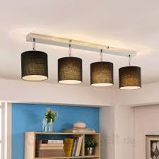 Wohnzimmerlampe H Enverstellbar Deckenlampen Led Preisvergleich U2022 Die Besten Angebote Online Kaufen