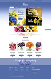 55 best best shopify themes images on pinterest templates art