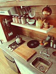 Tiny House Kitchens by 13 Tiny House Kitchen Designs We Love Tiny House For Us