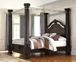 Bedroom Furniture King Sets King Size Bedroom Furniture King Size Bed Set Traditional Cherry