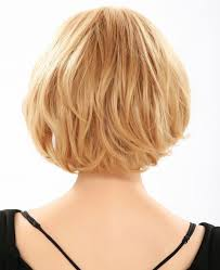 short hairstyles showing front and back views 15 chic short haircuts most stylish short hair styles ideas