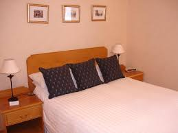 exemple de chambre exemple chambre lit picture of ballifeary guest house