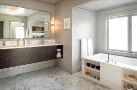 bathrooms decorating ideas bathroom decorating ideas mindfulnets co