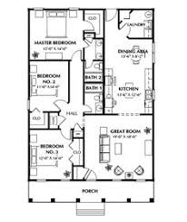 500 square foot ranch floor plan simple basic google search
