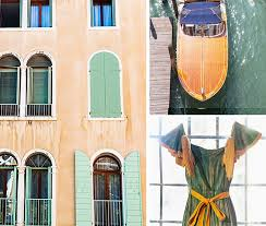 decorating color palettes inspired by italy