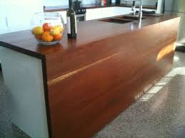 this spotted gum kitchen work tops and these 3 x 3metre slabs and numerous off