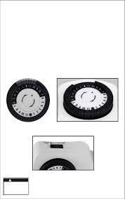 Intermatic Ej351 Timer by Download Ge Plugin 15119 24 Hour Mechanical Timer Owner U0027s Manual