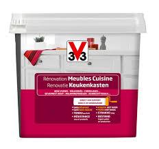 peinture v33 renovation meuble cuisine peinture v33 renovation painttrade