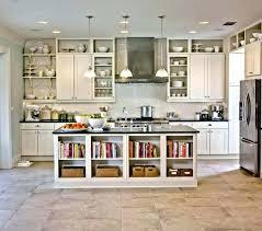 replacement kitchen cabinet drawers plastic doors bq cost of