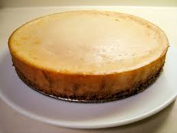 Lemon Cheesecake Decoration Classic Vegan Cheesecake Veganbaking Net Recipes Desserts And