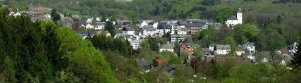 56470 Bad Marienberg Schell Augenoptik Optometrie Ihr Optiker In Bad Marienberg Für