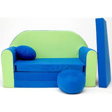 canap enfant 2 places sofa enfant 2 places se transforme en un canapé lit model n achat