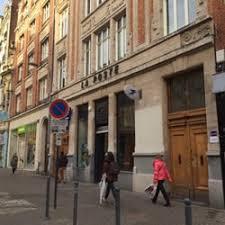 bureau poste lille la poste fermé bureau de poste 19 rue de centre lille