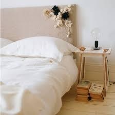 Neutral Bedroom Design Ideas Neutral Bedroom Design Ideas Decorating Ideal Home