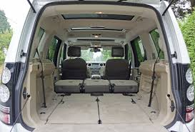 land rover lr4 interior 2014 2014 land rover lr4 hse luxury road test review carcostcanada