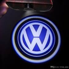 german volkswagen logo led for vw logo online led logo light for vw for sale
