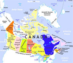 Map Of Usa And Cities by Usa And Canada Cities Map Us Endearing Enchanting Map Of Canada