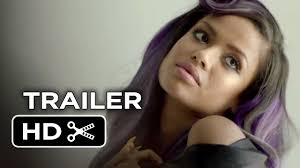 beyond the lights movie beyond the lights official trailer 2 2014 gugu mbatha raw