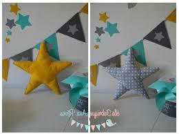 chambre bébé gris et turquoise décoration chambre garcon gris turquoise 78 villeurbanne