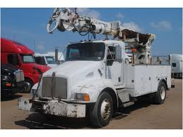 2006 kenworth truck kenworth trucks in tennessee for sale used trucks on buysellsearch