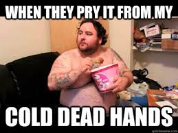 Memes Kfc - fat kfc memes quickmeme